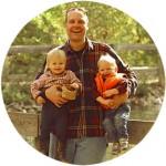 Jim Williams, Utah Realtor/Broker; Williams Realty