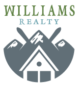Williams Realty
