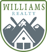 Williams Realty Utah Real Estate Brokerage
