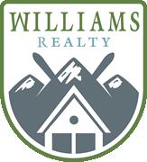 Williams Realty Utah Real Estate Brokerage
